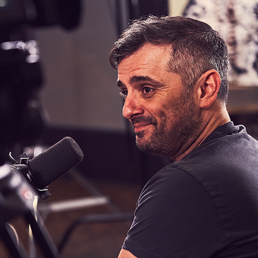 The World Needs You with Gary Vaynerchuk - AMP #211