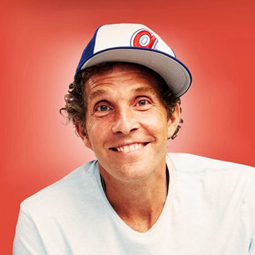 Life & Business Masterclass with Jesse Itzler | AMP #266