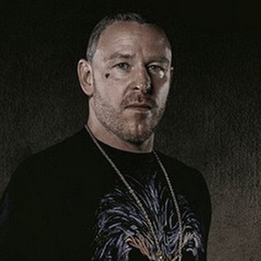 Jason Ellis - AMP #42