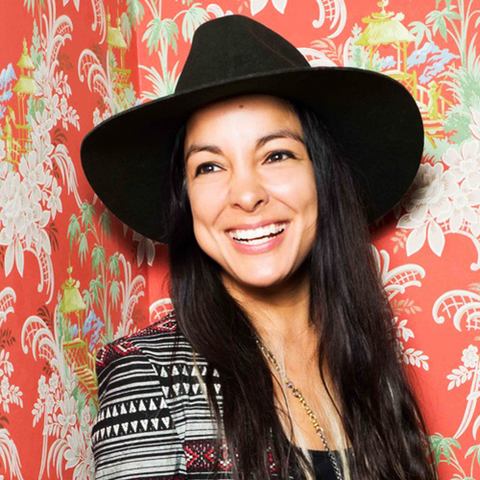Disrupting The Taboo with CEO Miki Agrawal - AMP #228