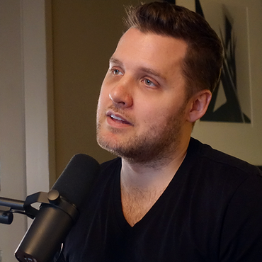 Why You Should Be An Ethical Asshole with Mark Manson - AMP #181