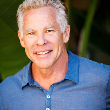 Failure, Success, and Health Food with Mark Sisson - AMP #199