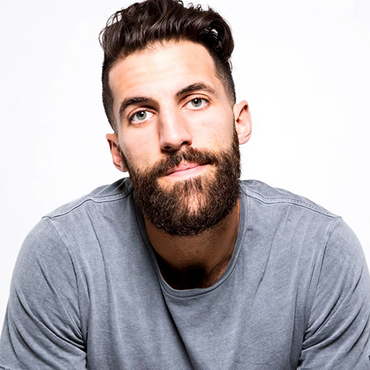 Victory and Vulnerability with Paul Rabil - AMP #187