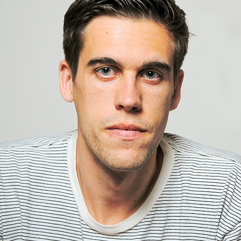 Stillness in the Face of Chaos with Ryan Holiday - AMP #225