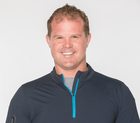 TOTAL HUMAN OPTIMIZATION #61 - Muscles & Tissues Are Like Obedient Dogs (Guest Kelly Starrett)