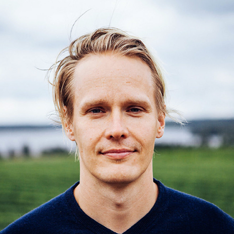 Entrepreneurs, Shrooms & The REAL Christmas Story with Tero Isokauppila - AMP #130
