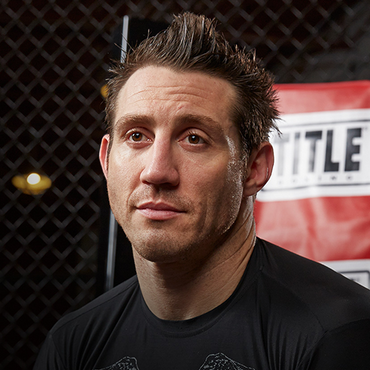 Be Your Own Kind Of Hero With Tim Kennedy Amp 141 Aubrey Marcus