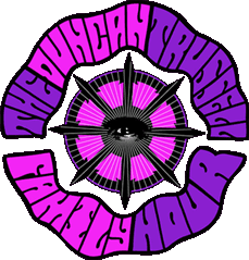 Duncan Trussell Podcast - Episode 182