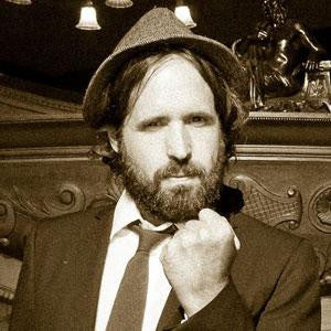 Duncan Trussell - Reincarnation, The End of Suffering, and The Awakening - AMP #44