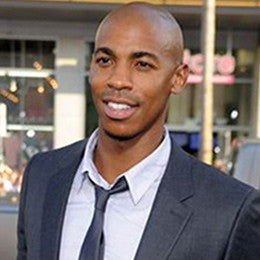 Maximizing Our Physical & Spiritual Birthright - Mehcad Brooks - AMP #73