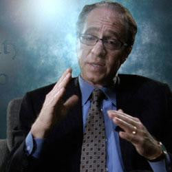 "Review of Kurzweil Documentary ""Transcendent Man"" & The REAL Singularity"