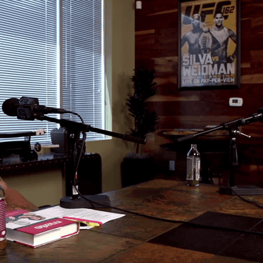 Mating, Dating and Finding Fulfillment in Sexual Relations with Tucker Max - AMP #60