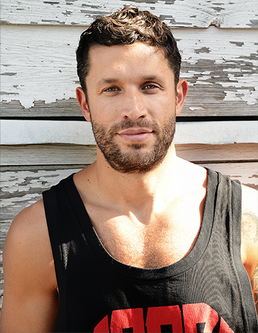 About – Aubrey Marcus   376 x 484 png 485kB