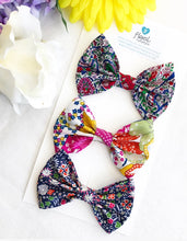 Midi Bow Set - LIBERTY