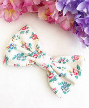 Cath Kidston Fabric Bow - Highgate Rose Ditsy