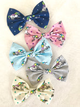 MIDI SIZE Unicorn Bow