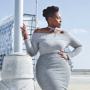 Curves to Adore Plus Size Clothing
