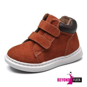 Magitots Boys Shoes