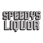 speedys liquor