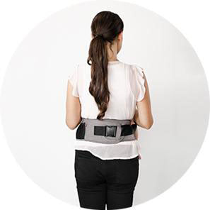 1803a6dd659 Miamily-3D baby carriers for healthy baby   parent. Up to 9 positions.