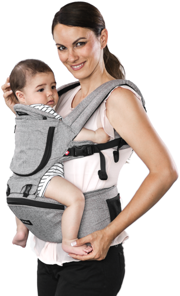 Miamily 3d Baby Carriers For Healthy Baby Amp Parent Up To