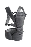 HIPSTER™ SMART 3D Baby Carrier side 2