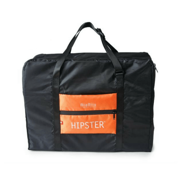 HIPSTER™ Travel Bag