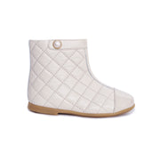 Children's ankle Boots Sorellina Collection