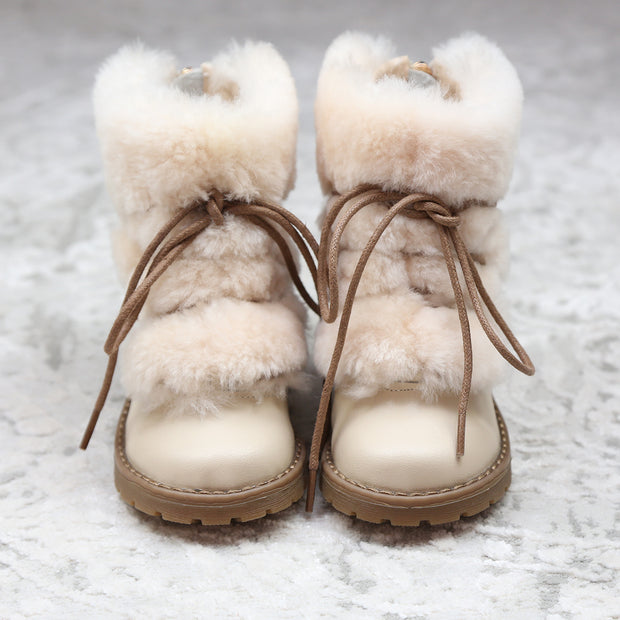 Jennifer winter Boots