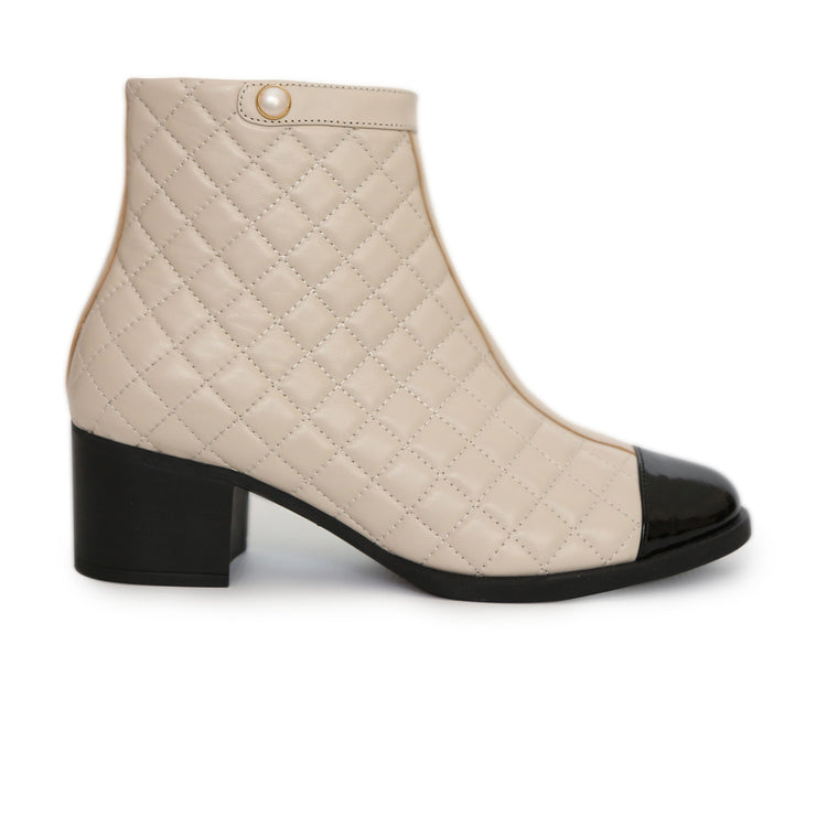 Women's ankle Boots Sorellina Collection