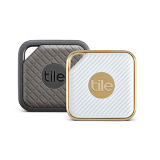Tile Combo Pack Bluetooth Tracker