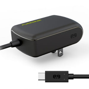 PureGear Wall Charger