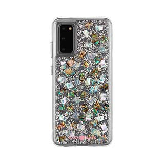 Case-Mate Karat Pearl Case