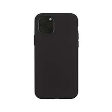 Load image into Gallery viewer, Uunique Liquid Silicone Case