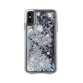 Case-Mate Waterfall Case