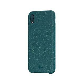 Pela Compostable Eco-Friendly Protective Case