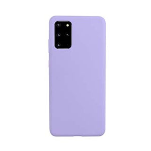 Uunique Liquid Silicone Case