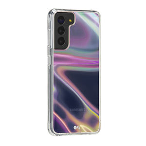 Case-Mate Soap Bubble Case