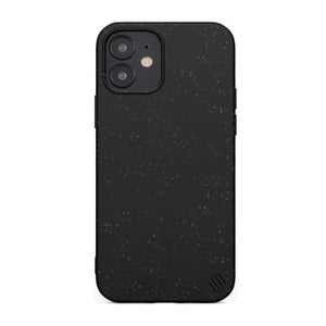Uunique Nutrisiti Eco Back Case