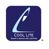 cool-lite-inc