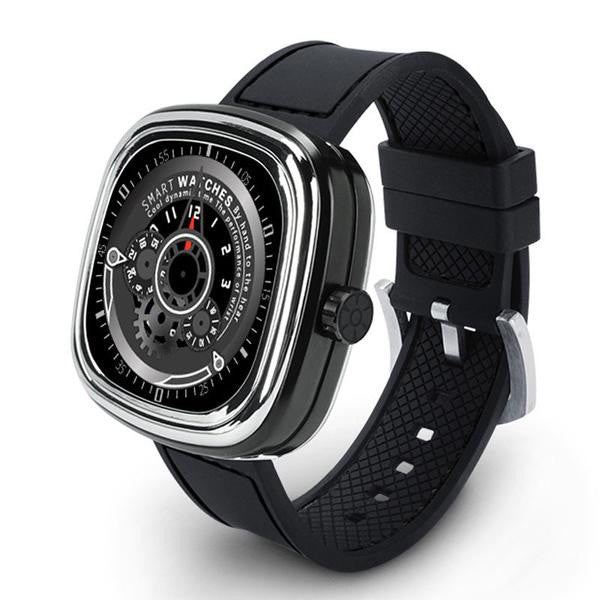 PINWEI Smart Watch