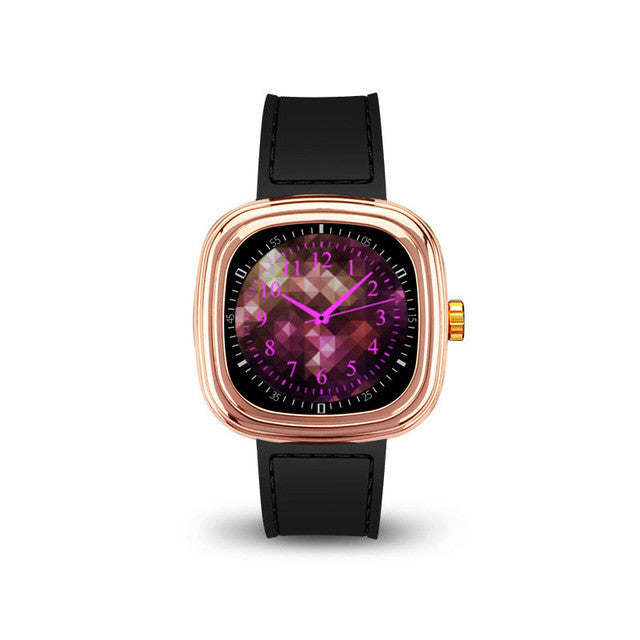 Smart Watch PINWEI M2 - ny gadget store