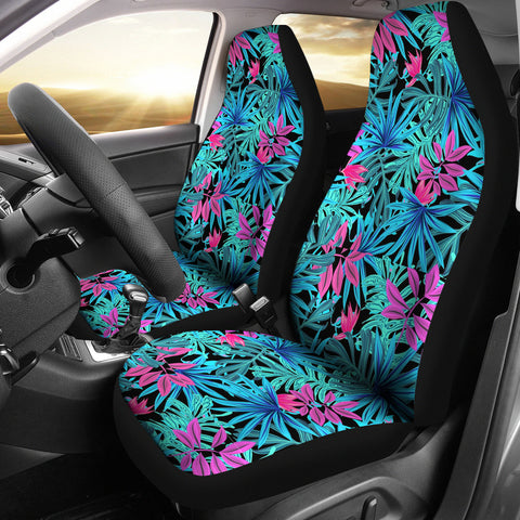 Car Seat Covers - Thethian Garden