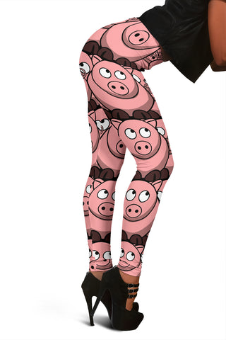 Image of PIGGLY WIGGLY Leggings