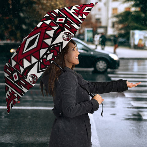 Native Umbrella