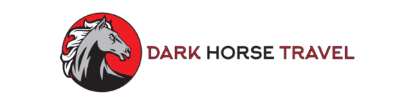 Dark Horse Travel™