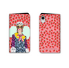 In Gucci We Trust Folio iPhone Case