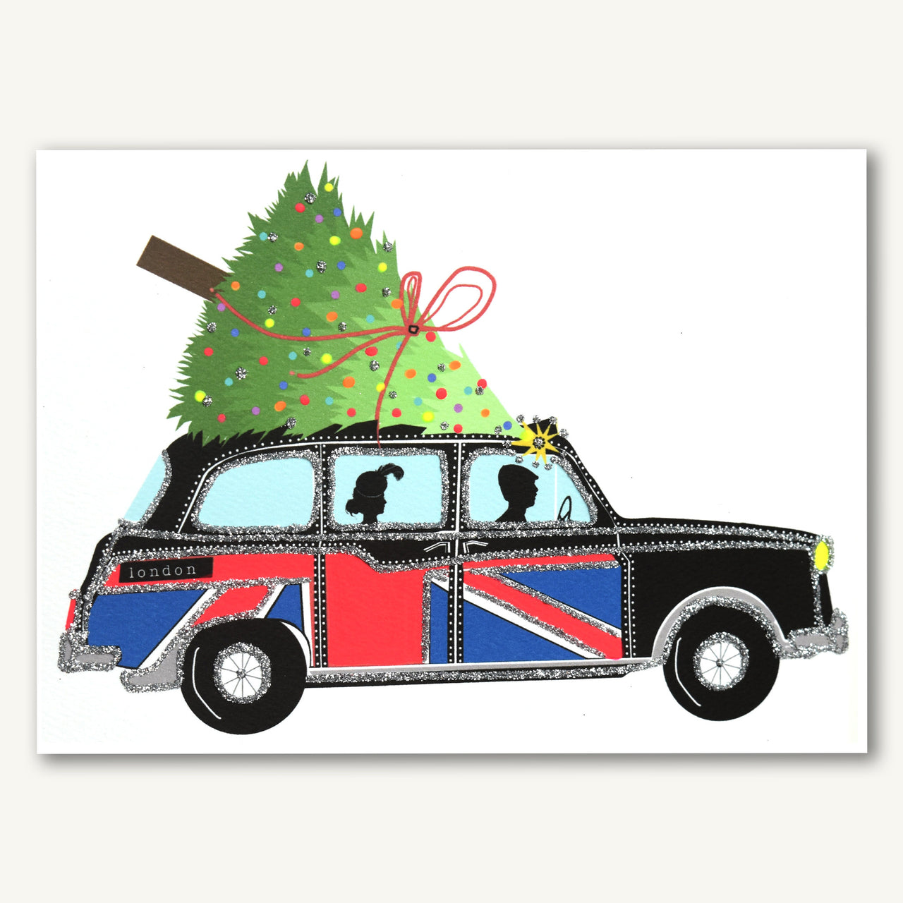 London Holiday Taxi