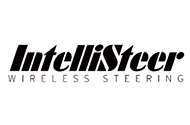 Intellisteer wireless Steering