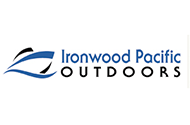 Ironwood Pacific Outdoors